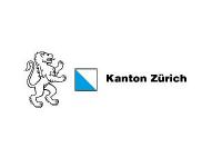 Logo Kanton Zürich